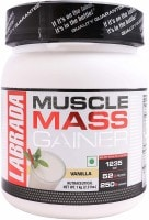 Labrada Muscle Mass Gainer (1KG)