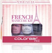Colorbar Nail Polish Remover (5ML)