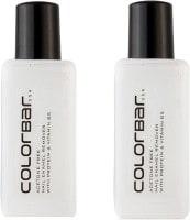 Colorbar Nail Polish Remover (110ML)