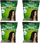VLCC Natural & Herbal Henna (150ML)