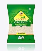 Accept Organic Natural Multigrain Flour (1KG)