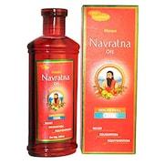 Emami Navratna Ayurvedic Oil (100ML)