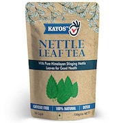 Kayos Nettle Leaf Tea (100GM)