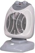 Nova NH-1206 F Fan Room Heater