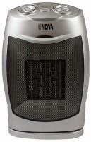 Nova NH-1223 Fan Room Heater
