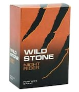 Wild Stone Night Rider Perfume (50ML)