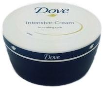 Dove Nourishing Care Intensive Cream (250ML)
