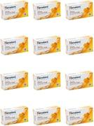 Himalaya Nourishing Cream And Honey Soap (75GM, Pack of 12)