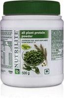 Amway Nutrilite All Plant Protein Powder (500GM)