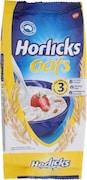 Horlicks Oats (1KG)