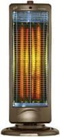 Orpat OCH-1420 Carbon Room Heater (Carbon)
