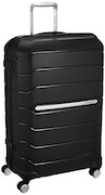 Samsonite Octolite Luggage (31 Inch, Black)