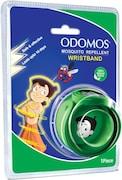 Dabur Odomos Mosquito Repellent Wrist Band (1 PCS)
