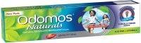 Dabur Odomos Naturals Cream (25GM)