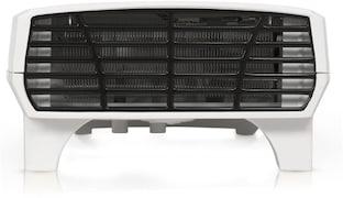 Orpat OEH-1230 Fan Room Heater