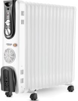 Eveready OFR 13FB Oil Filled Room Heater