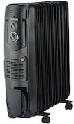 Usha OFR 3509-FB Oil Filled Room Heater