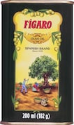Figaro Olive Oil (200ML)
