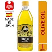 Disano Olive Oil (1LTR)
