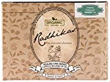Radhikas Fine Teas and Whatnots Oolong Tea (50GM)