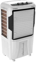 Crompton Greaves Optimus 65 Air Cooler (White, 65 L)