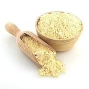 Neotea Organic Besan (500GM)