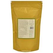 Happy Valley Organic Darjeeling Green Tea (250GM)