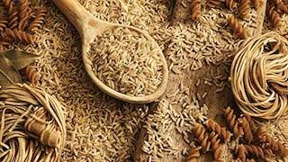 Neotea Organic Kaikuthal Brown Rice (1KG)