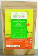 Organic Swaad Organic Multigrain Chakki Flour (1KG)