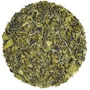 The Indian Chai Organic Nettle Leaves Tea (100GM)
