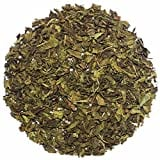 The Indian Chai Organic Peppermint Leaves Herbal Tea (100GM)