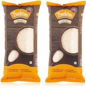 Truefarm Organic Sona Masuri Rice (1.5KG)