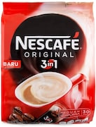 Nescafe Original 3in1 Coffee (525GM)