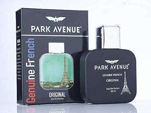 Park Avenue Original Eau De Parfum (50ML)