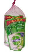 Dettol Original Liquid Hand Wash (525ML)