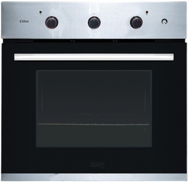 Kaff OV70 AMSS 70 L Convection & Grill Microwave Oven (Black)