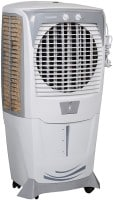 Crompton Greaves Ozone Air Cooler (Grey & White, 55 L)