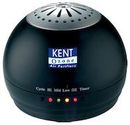 Kent Ozone Air Purifier (Blue)