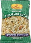 Haldirams Panchratan Mixture Namkeen (150GM)
