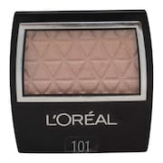 Loreal Paris Single Eye Shadow (Satin Tutu, 1 PCS)
