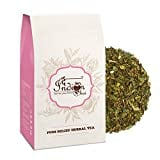 The Indian Chai PCOS Relief Herbal Tea (50GM)