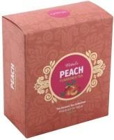 Mittal Teas Peach Tea (100GM)