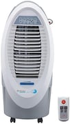 Bajaj Platini PX 96 DC Air Cooler (Grey & White, 17 L)