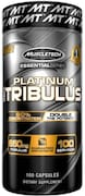 MuscleTech Platinum Tribulus Dietary Supplements (100 PCS)