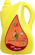 Long Live Pomace Olive Oil (5.25LTR)