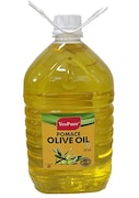 YesPure Pomace Olive Oil (5LTR)