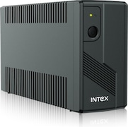Intex Power 725 UPS (Black)