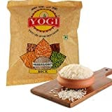 Yogi Premium Basmati Rice (1kG)
