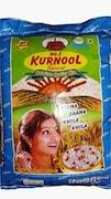 No.1 Kurnool Special Premium Quality Sona Masuri Rice (18KG)
