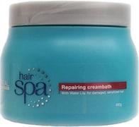 Loreal Professional Hair Spa Repairing Creambath